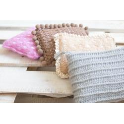 Bajkowe poduszeczki