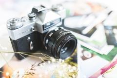 Czy warto drukować zdjęcia?